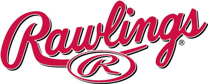 Rawlings-Red
