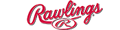 rawlings sports gear